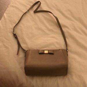 Kate Spade bag (used only one time!)